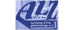 ALZheimer-ETHik e.V.